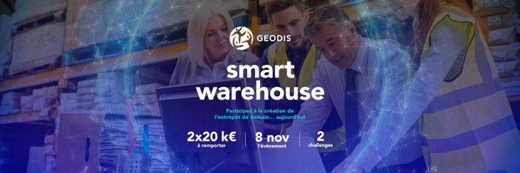 GEODIS-smart-warehouse-2018